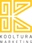 Kooltura Marketing