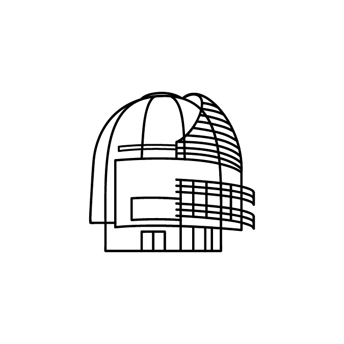 City Hall Rotunda. Design by Kooltura Marketing for the Screenprint Showdown.
