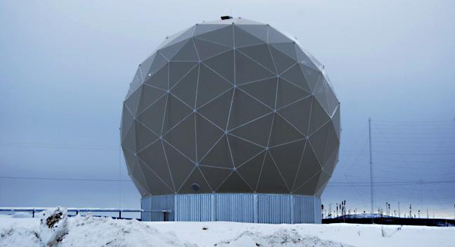 Universal_Space_Network_(USN)_Poker_Flat_Satellite_Station_antenna_dome.jpeg
