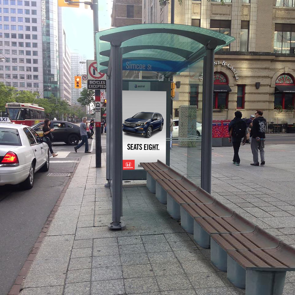 TransitShelter_Seats8.jpg