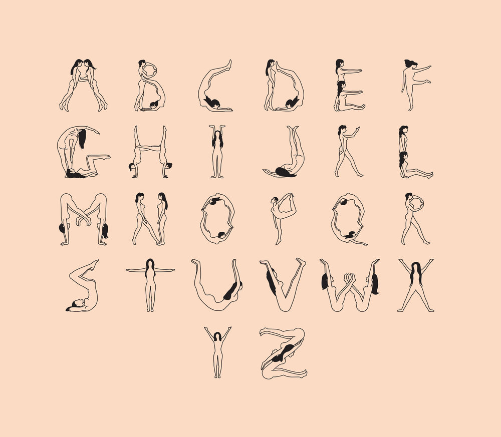 FF_Typeface.jpg