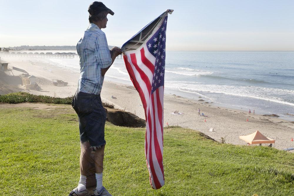 19. Flag Man.jpg