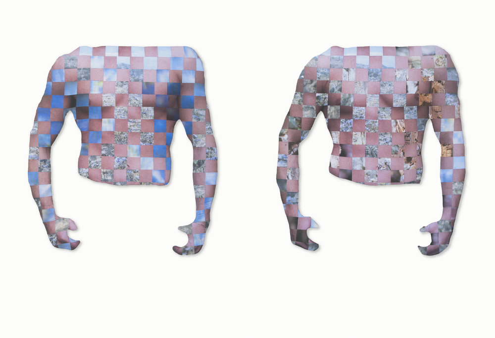 Man Quilts 1s.jpg