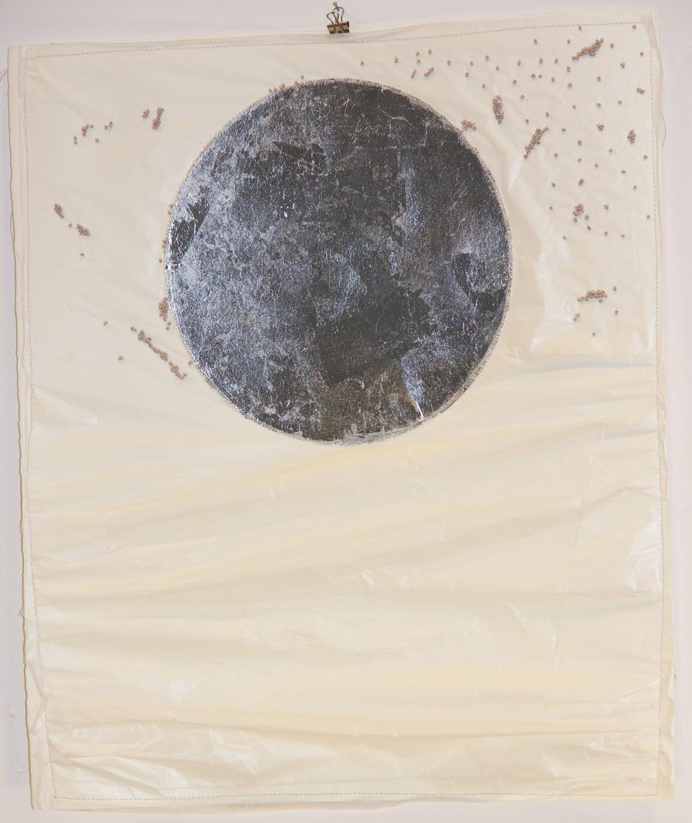 Moon (silver)