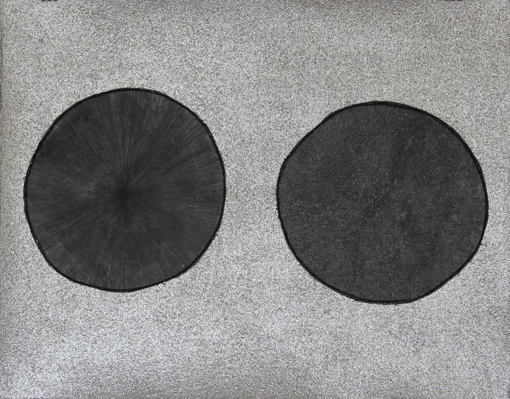 Sister Moons