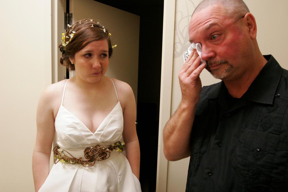 wedding singles 0008.JPG