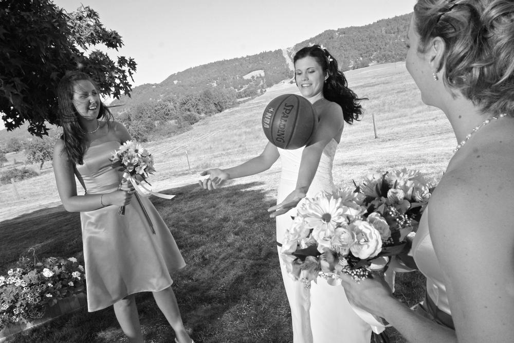 wedding singles 0009.JPG