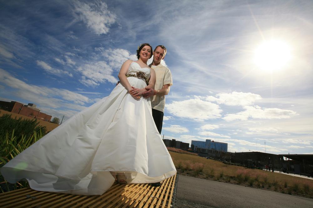 wedding singles 0012.JPG