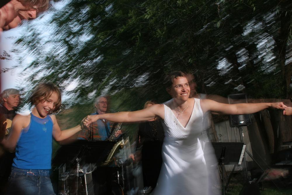 wedding singles 0022.JPG