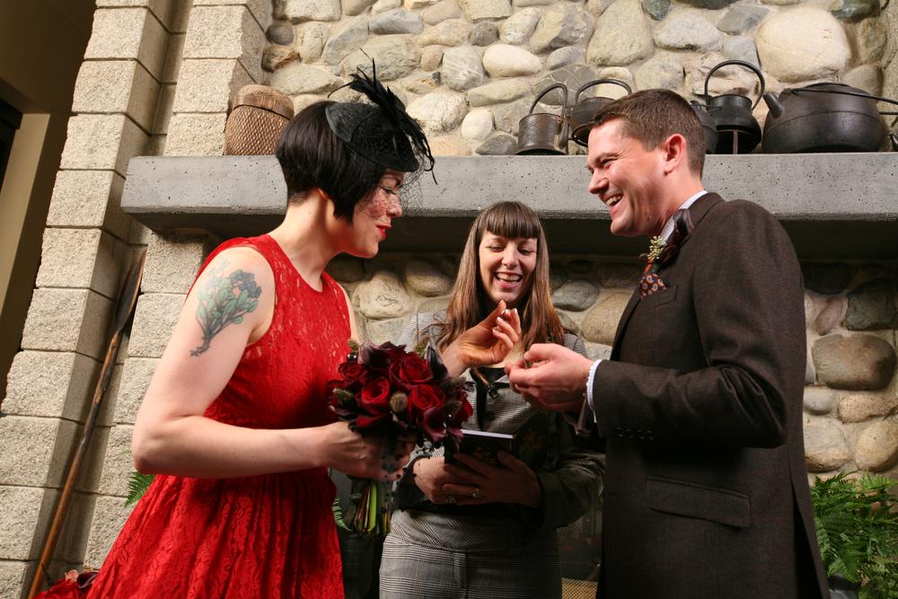 wedding singles 0021.JPG