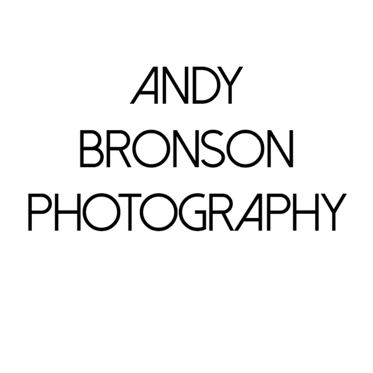 Andy Bronson