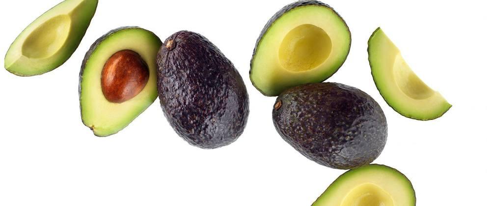 AvocadoOil (1).jpg