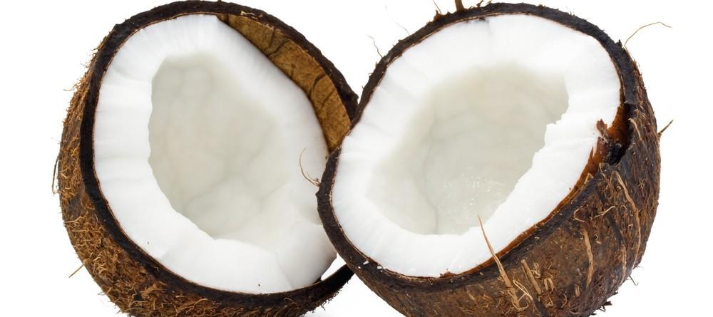 2coconuts - Copy (2).jpg