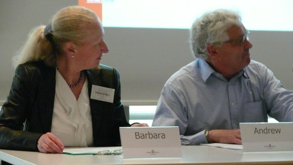 barbara and andrew.JPG