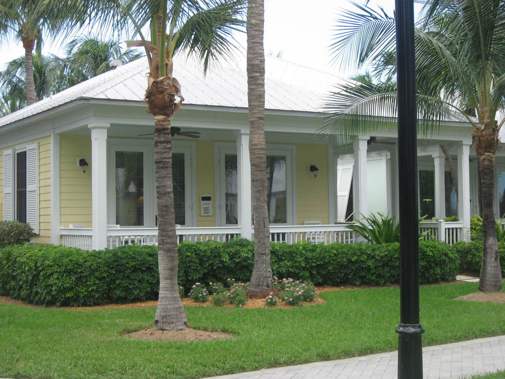 Girl S Trip To The Florida Keys Sunset Key Guest Cottages