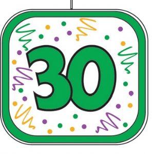 30th-thirty-birthday-party-cake-candle-641-p[ekm]296x300[ekm].jpg