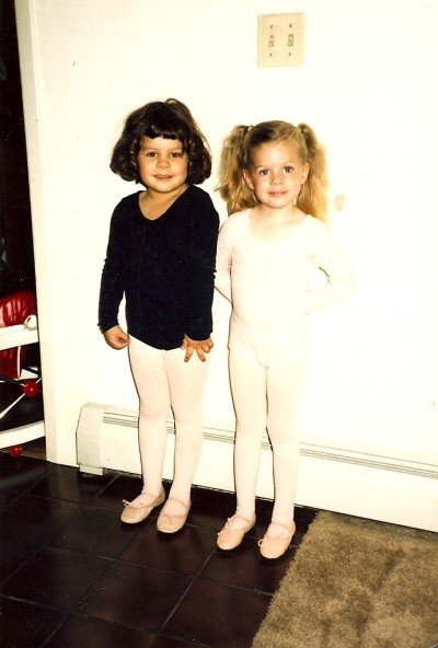 little annie and lisa.jpg