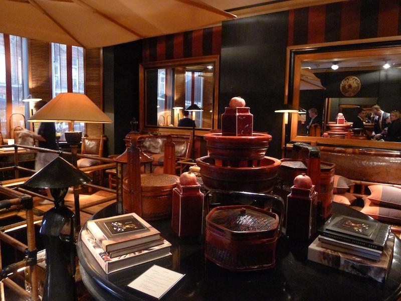 blakes hotel london annie fitzsimmons. Black Bedroom Furniture Sets. Home Design Ideas