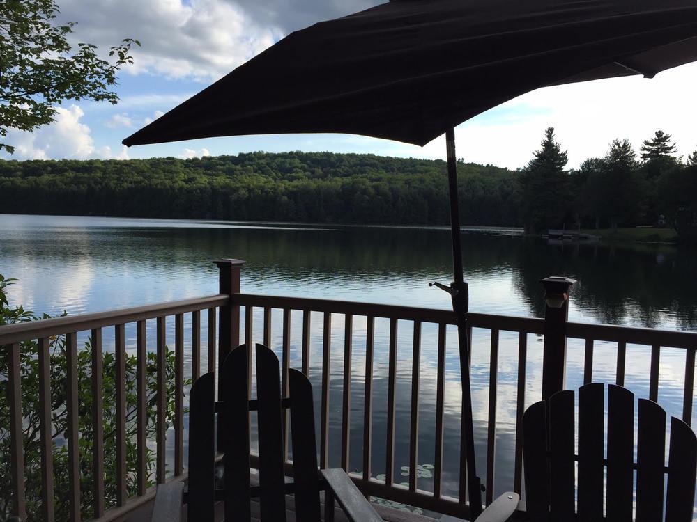 Silver Lake, PA