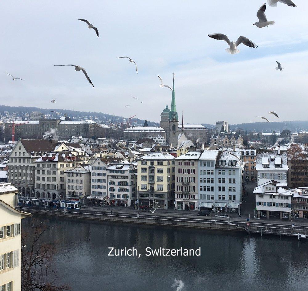 Zurich5.jpeg