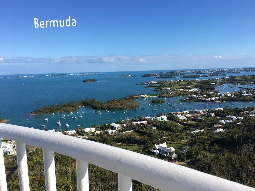 Bermuda11.jpeg