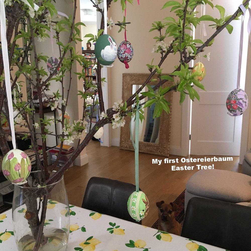 Easter13.jpeg