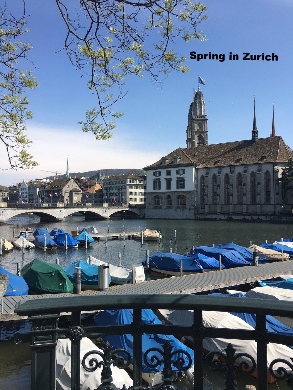 Zurich15.jpeg
