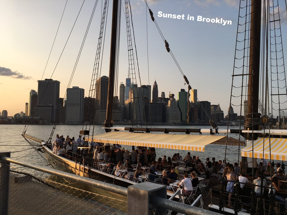 10Brooklynsunset.JPG