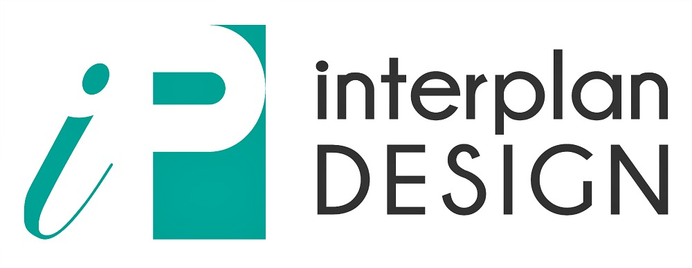 Interplan Design