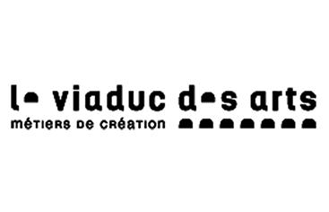 camille-roussel-viaduc-des-arts
