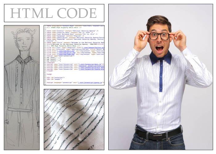 html code.jpg