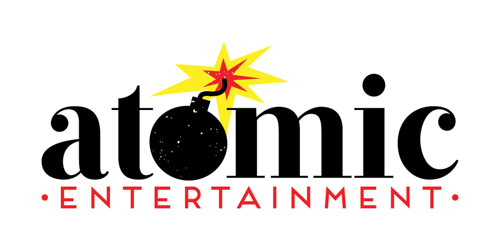 atomic_logo_color_rgb.jpg