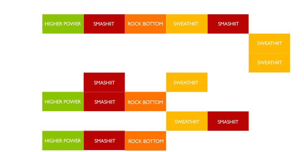 Timetable website updated.png