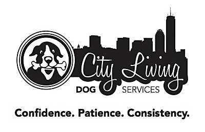 City Living Dog Services