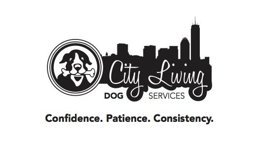 cl logo 1.jpg