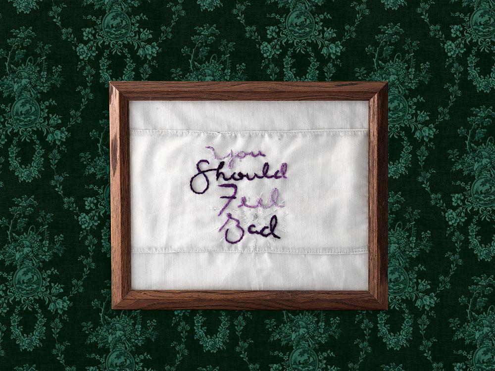 embroidery_6-3-15_0092.jpg
