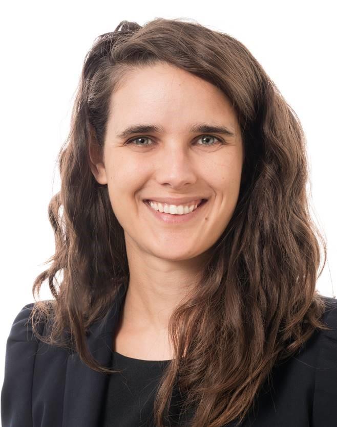 Tihana Mandic