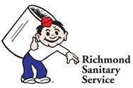 Richmond Sanitary Service