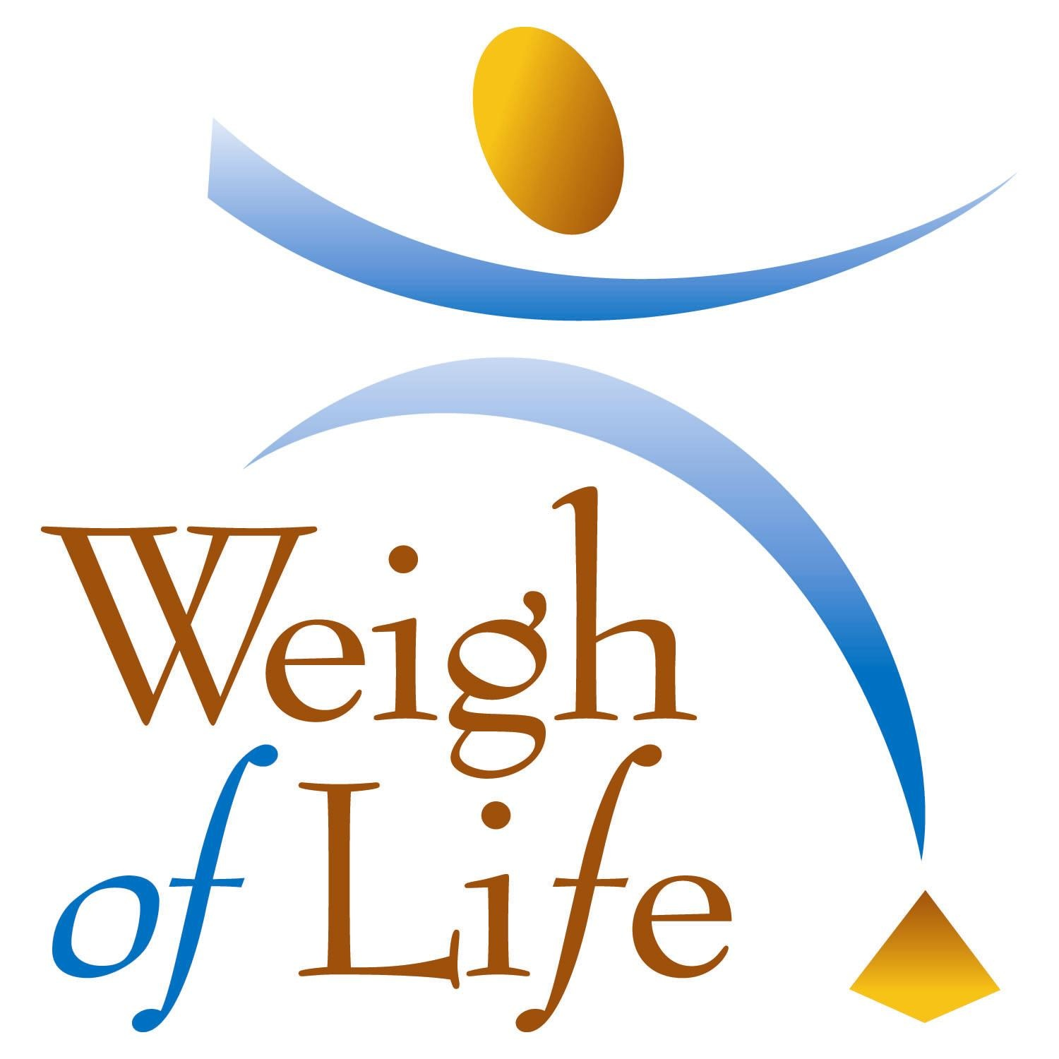 Weigh of Life | Food, Fitness and Friends