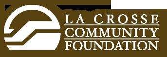 LCF_Logo.png
