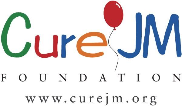 cure_jm_foundation_org_url_rgb.jpg