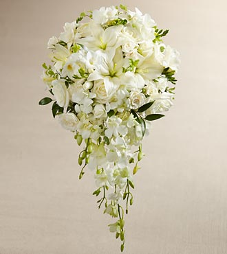 Bouquets — Oakland Florist - Flowers Flower Delivery by Apple ...