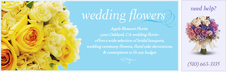 Wedding Flowers.png