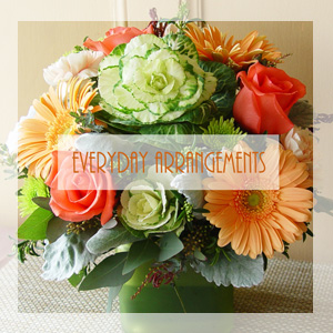 everyday-arrangementd.jpg