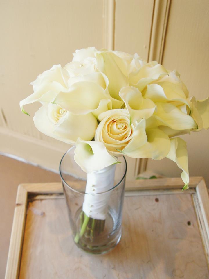 wedding bouquet 3.jpg