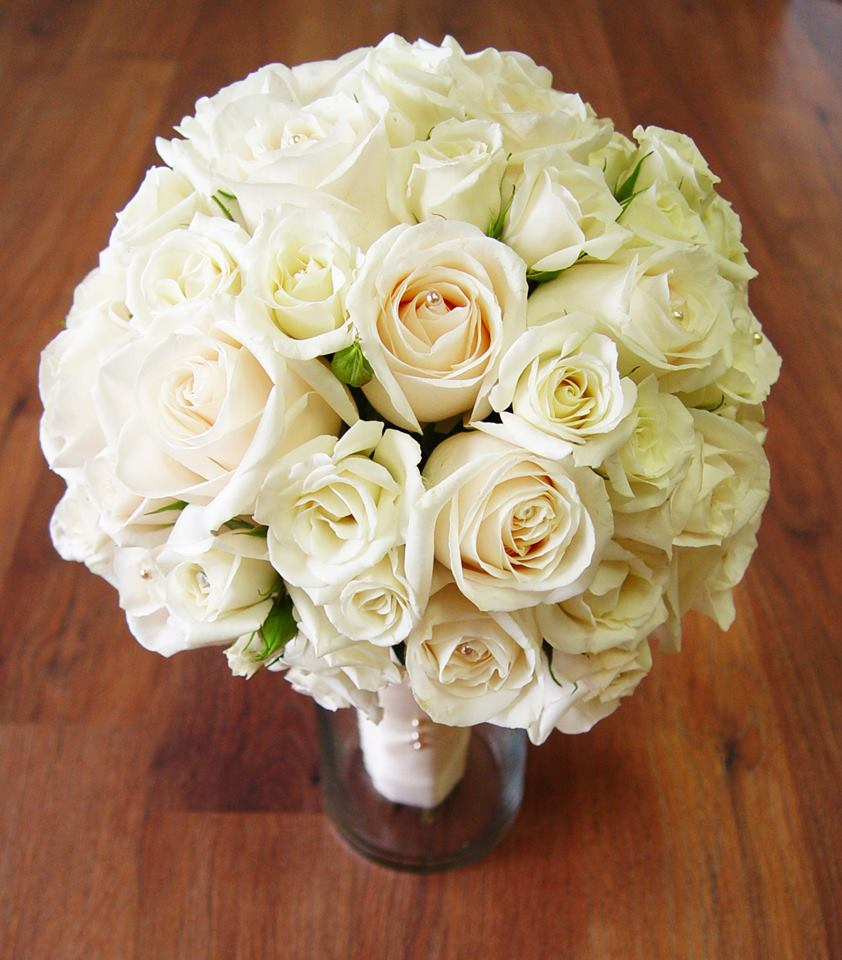 wedding bouquet 5.jpg