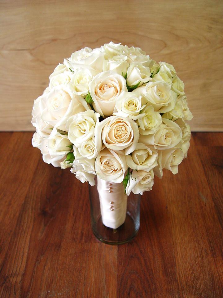 wedding bouquet 6.jpg
