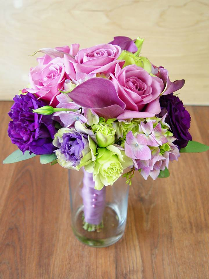 wedding bouquet 7.jpg