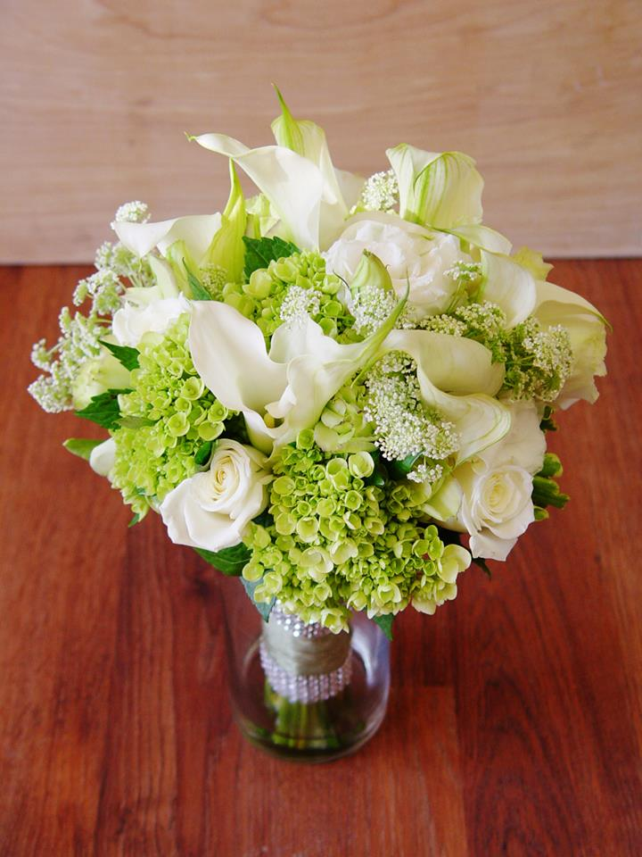 wedding bouquet 9.jpg