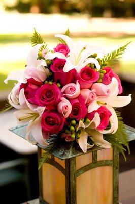 Wedding Bouquet 11.jpg